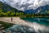 Norway_2994-96_HDR