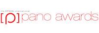 Pano_Awards-Main_Logo_white-1024x341