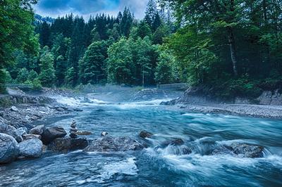 stream-of-partnach-gorge-221121327