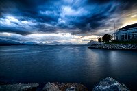 Norway-Molde_2749-51_HDR