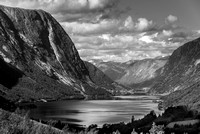 Norway-4417-bw