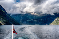 Norway-4218-4222-HDR