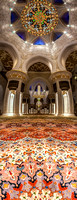 A-BE_Zubair-Safdar_Magnificent-Central-Prayer-Hall